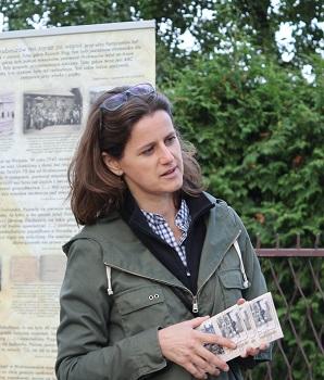 Katarzyna Suchecka